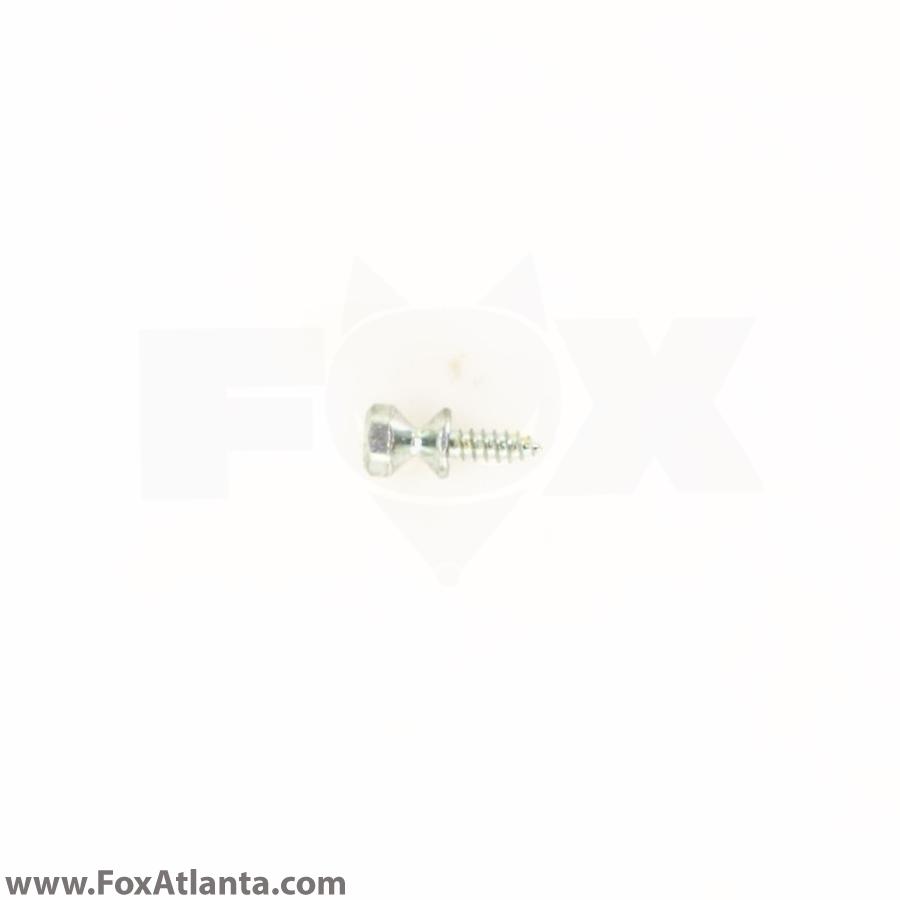 watermarked/f/ELO/ELO218755504/Md_ELO218755504.png