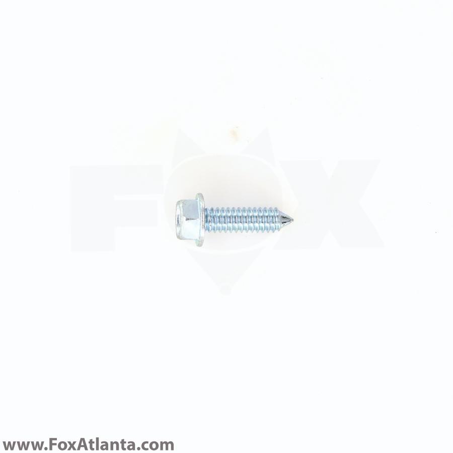 watermarked/f/ELO/ELO241710601/Md_ELO241710601.png