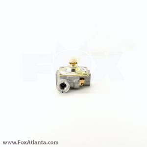 watermarked/f/ELO/ELO316091706/Md_ELO316091706.png