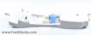 watermarked/f/ELO/ELO5303918673/Md_ELO5303918673.png
