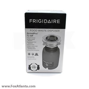 watermarked/f/ELO/ELOFFDI331DMS/Md_ELOFFDI331DMS.png