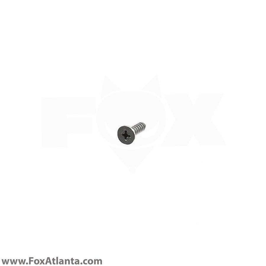 watermarked/f/GEO/GEOWR1X1726/Md_GEOWR1X1726.png