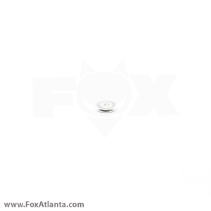 watermarked/f/GEO/GEOWR2X7054/Md_GEOWR2X7054.png