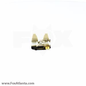 watermarked/f/LGO/LGO6750C-0004R/Md_LGO6750C-0004R.png