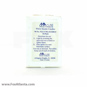 watermarked/f/MLA/MLAMASC600CF/Md_MLAMASC600CF.png