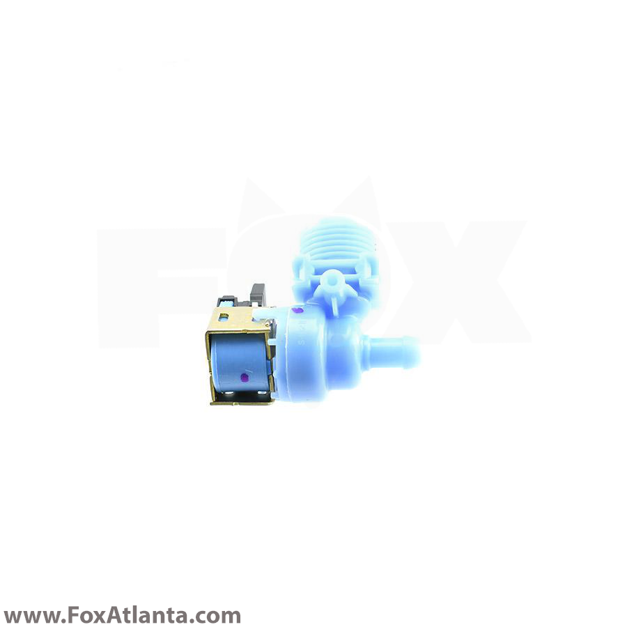 watermarked/f/WHO/WHOW11175771/Md_WHOW11175771.png