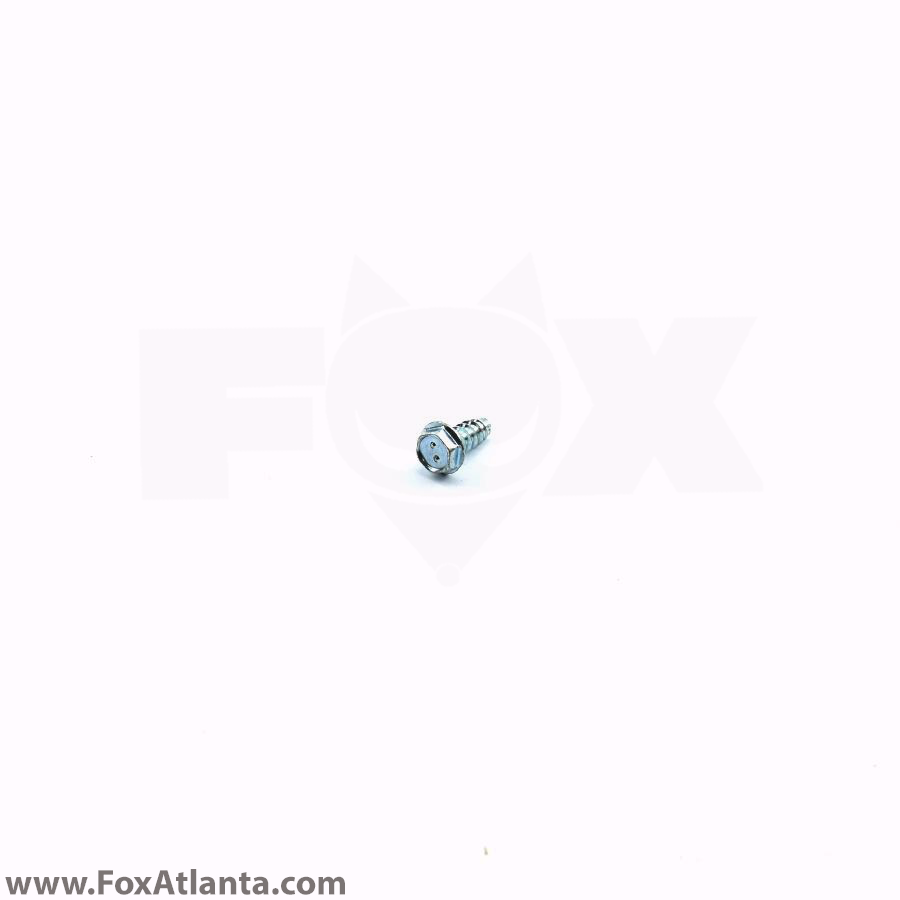 watermarked/f/WHO/WHOWP27001200/Md_WHOWP27001200.png