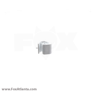 watermarked/f/WHO/WHOWP35-2044/Md_WHOWP35-2044.png