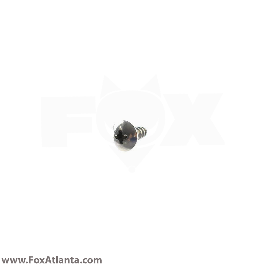 watermarked/f/WHO/WHOWP488729/Md_WHOWP488729.png