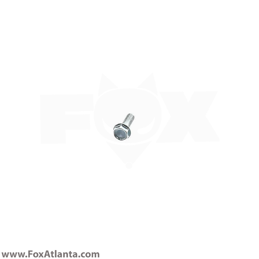 watermarked/f/WHO/WHOWP489349/Md_WHOWP489349.png
