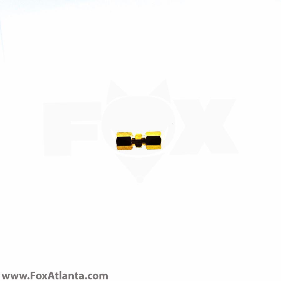 watermarked/f/YFO/YFO62F02/Md_YFO62F02.png