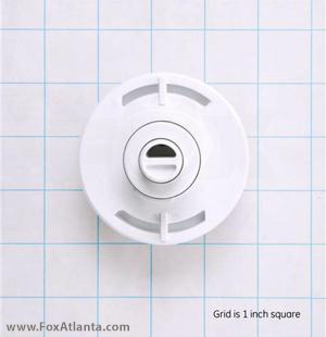 watermarked/m/GEO/GEOADAPTER/Md_GEOADAPTER-4038_1049168.png