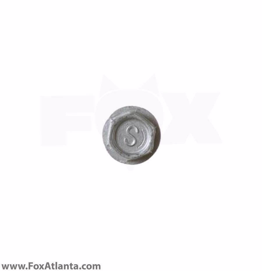 watermarked/m/GEO/GEOWB01X10078/Md_GEOWB01X10078-1938_1266031.png